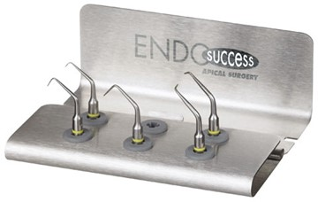 Satelec EndoSuccess Apical Surgery Kit