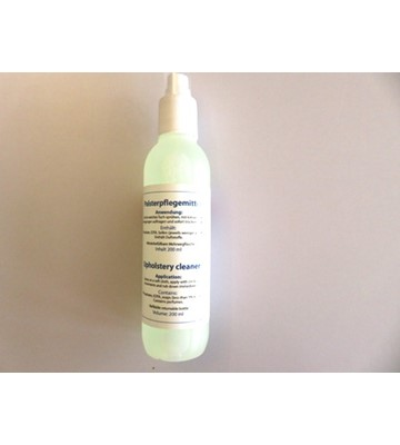 Ultradent Polsterpflegemittel Spray