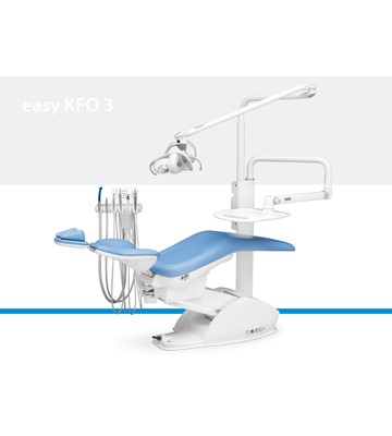 ULTRADENT Easy KFO 3